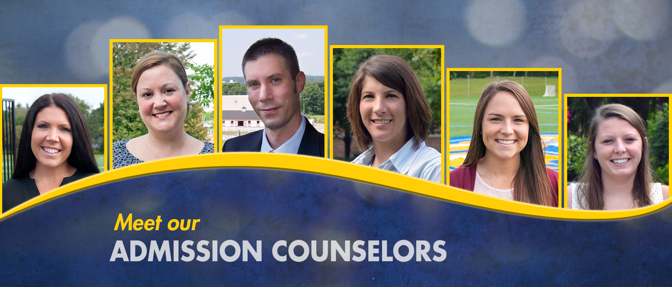 meet the cazenovia college admissions counselors cazenovia college choosing the right college is one of life s most important decisions so many colleges and academic programs to choose from cazenovia college s