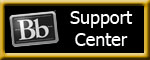 Blackboard Support Center