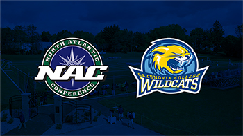 Cazenovia College to Join North Atlantic Conference in 2020-2021