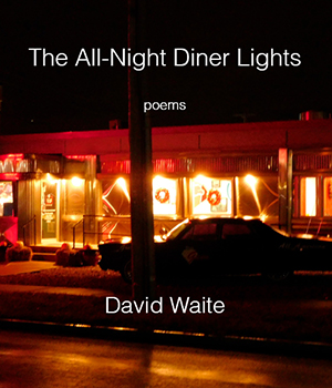 The All-Night Diner Lights