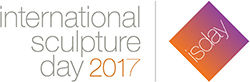 International Sculpture Day 2017
