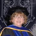 Sharon Dettmer, Ph.D.