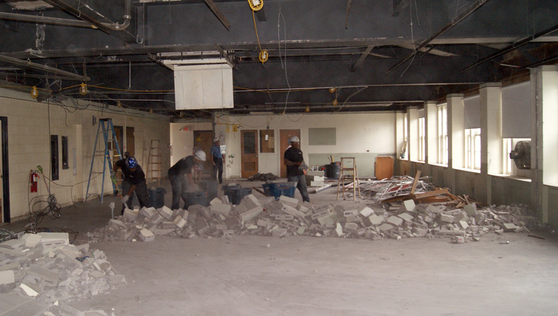 04_demolition_3rd_floor_lab.jpg