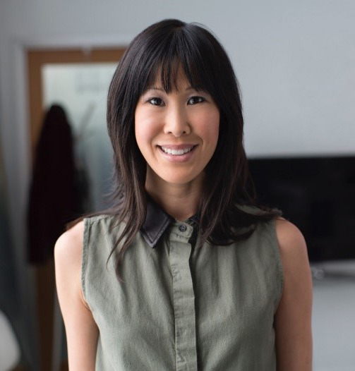 Laura Ling will be the speaker for Cazenovia College's 195th